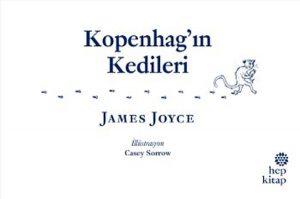 joyce_kopenhagin_kedileri