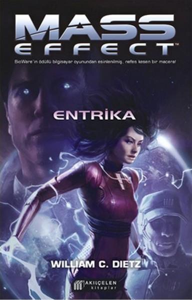 mass-effect-entrika