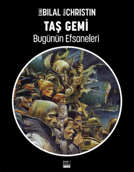 tas_gemi