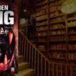 Korku Ağı Stephen King