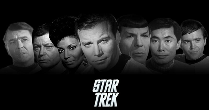 İşte En Çok İzlenen 10 Star Trek Bölümü – Kayıp Rıhtım
