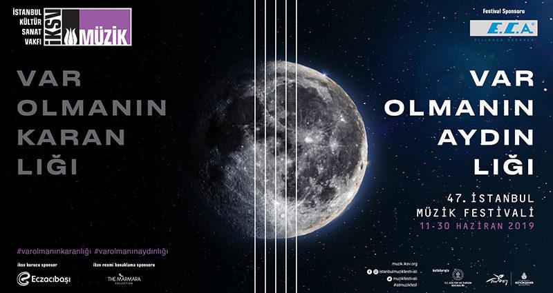 47. İstanbul Müzik Festivali