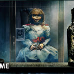 Annabelle Comes Home inceleme