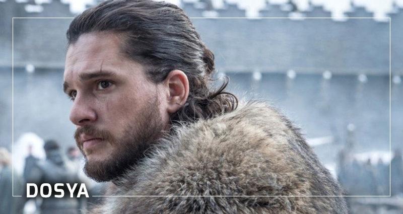 Game of Thrones hayat dersleri