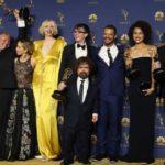 Game of Thrones Emmy Ödülleri