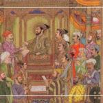 Pers Yazmaları