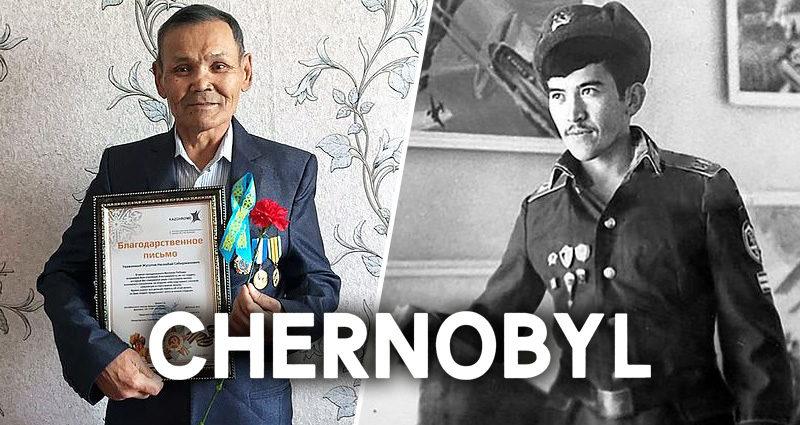 Chernobyl Dizi Kahraman Intihar