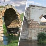 Septimius Severus restorasyon