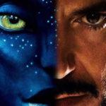 Avengers: Endgame vs Avatar