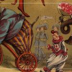 Büyülü Çocuk Kitapları Koleksiyonu