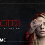 Lucifer 4. Sezon