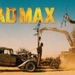 Mad Max Yeni Filmler