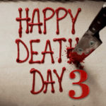Ölüm Günün Kutlu Olsun 3