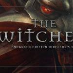 Witcher Oyun