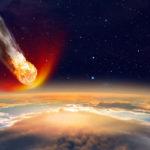 1998 OR2 dünya asteroit