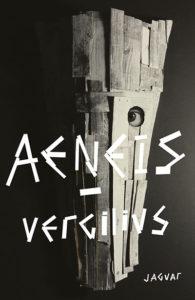 Aeneis Kapak