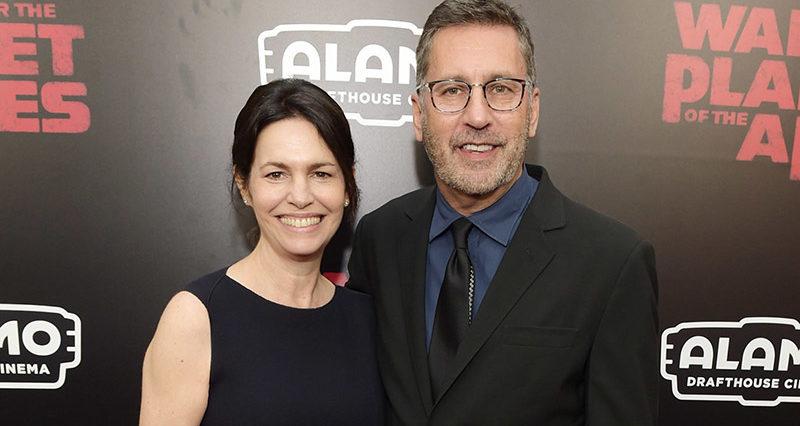 Amanda Silver and Rick Jaffa