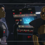 Star Wars Resistance sezon 2