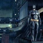 batman christopher nolan oyun