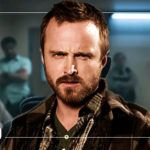 Breaking Bad Film Fragman
