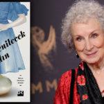 Evlenilecek Kadın Margaret Atwood