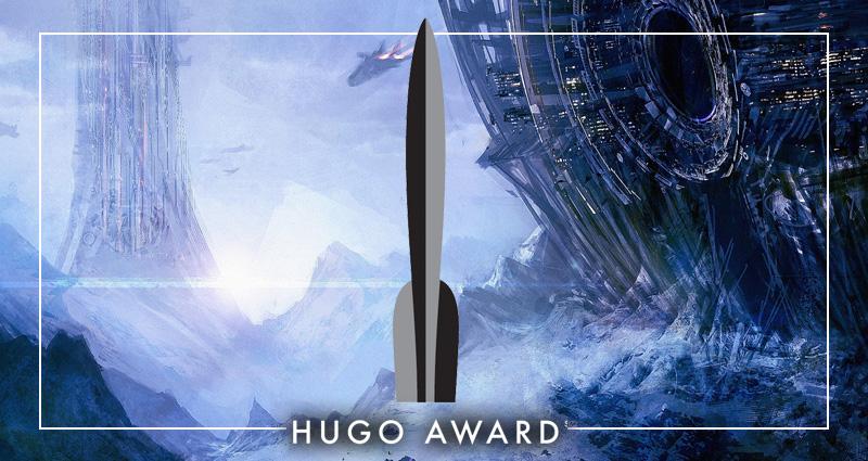 2019 Hugo Ödülleri Kazananları Belli Oldu – Kayıp Rıhtım