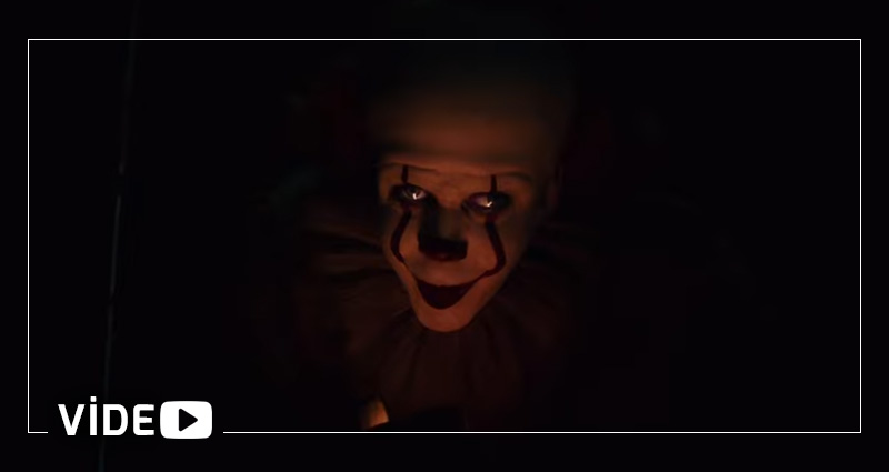 IT Chapter 2 IMAX
