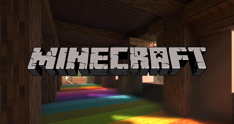 minecraft yeni ozellik