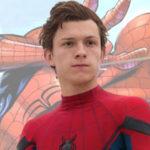 spider man disney marvel