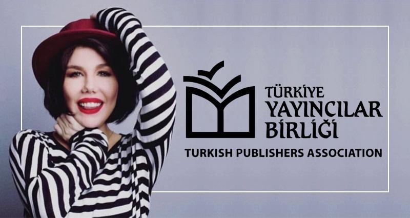 Türkiye Yayıncılar Birliği - Pucca