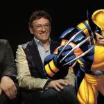Wolverine Russo Kardeşler