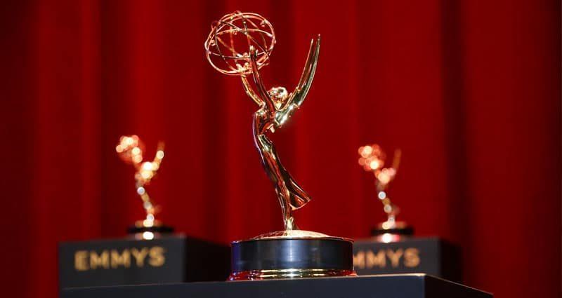 71. Emmy Ödulleri