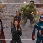 Marvel top 10 liste