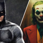 batman v superman joker