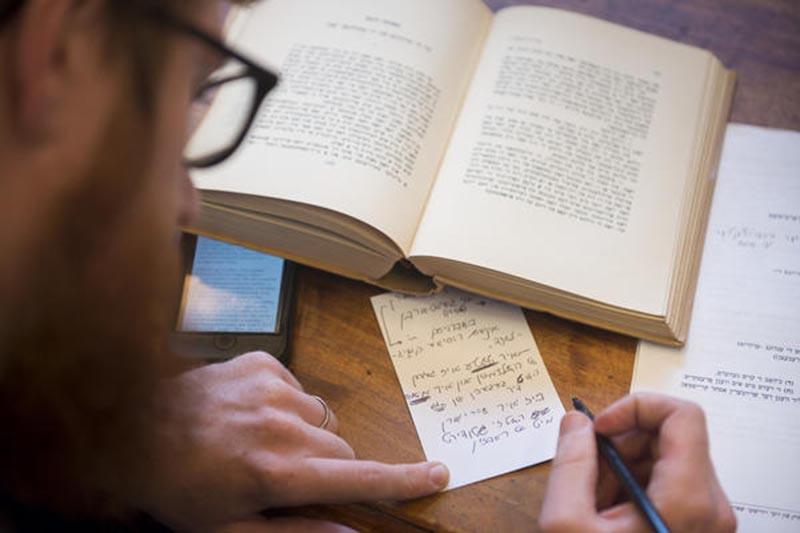 Çevirinin Tesellisi: Her Roman Çevrilebilir mi?