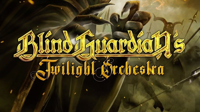 Twilight Orchestra
