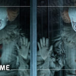 IT: Chapter 2 inceleme