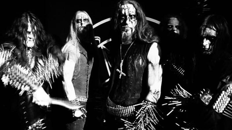 kuzeyli metal grupları testi
