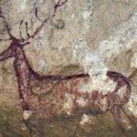 Eski Taş Çağı Kemik İliği