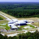 Kara Delik LIGO