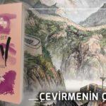 Çevirmenin Çemberi: Modern Çin Edebiyatının Öyküsü