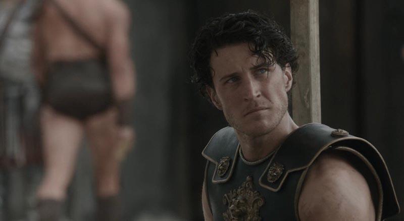 roman empire inceleme