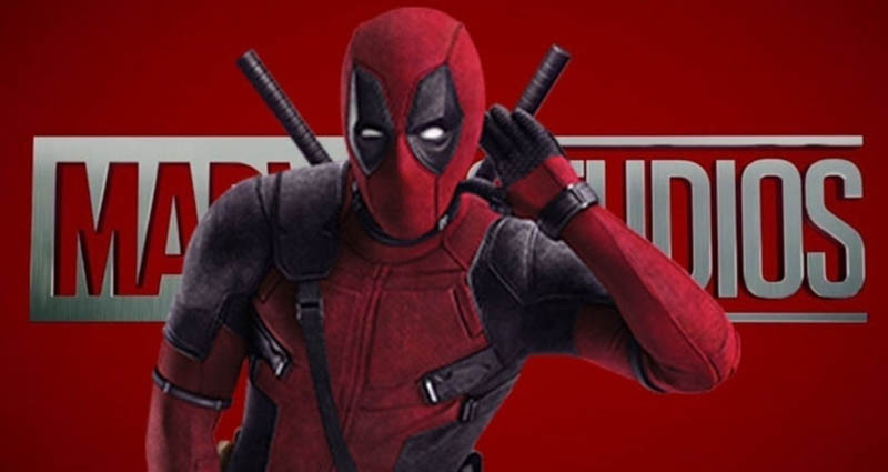 Deadpool 3 marvel
