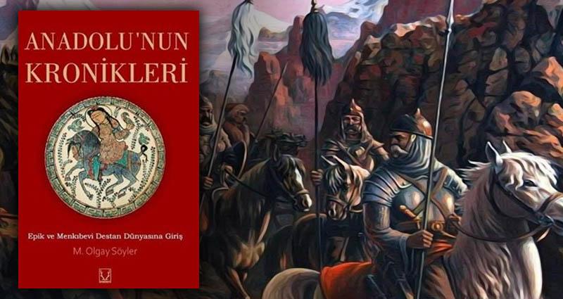 Anadolunun Kronikleri