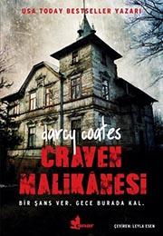 Craven Malikânesi