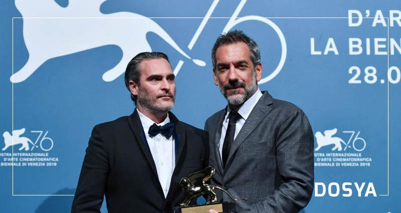 Güz Film Festivallerine Detaylı Bir Bakış: 2019 Yılı Nasıl Geçti?