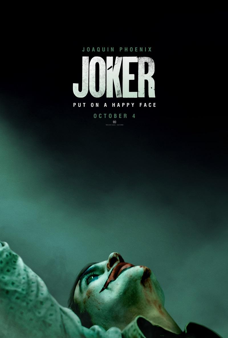 Joker film