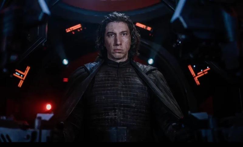 star wars the rise of skywalker inceleme 6