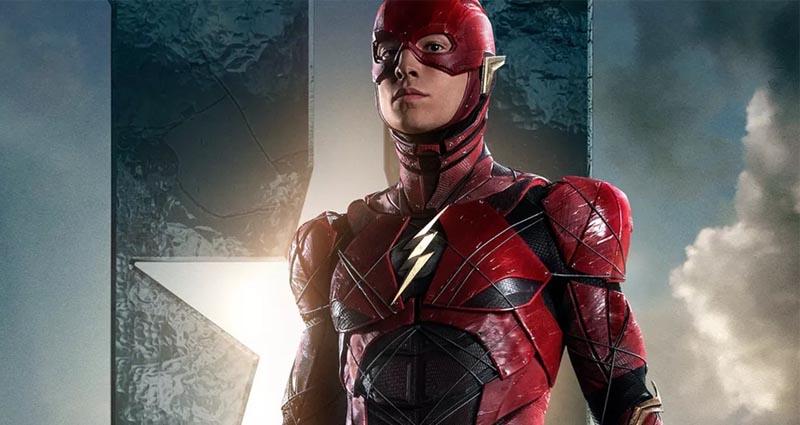 the flash vizyon tarihi
