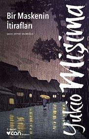 Yukio Mişima - Bir Maskenin İtirafları